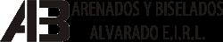 Vidrios y Muebles Alvarado