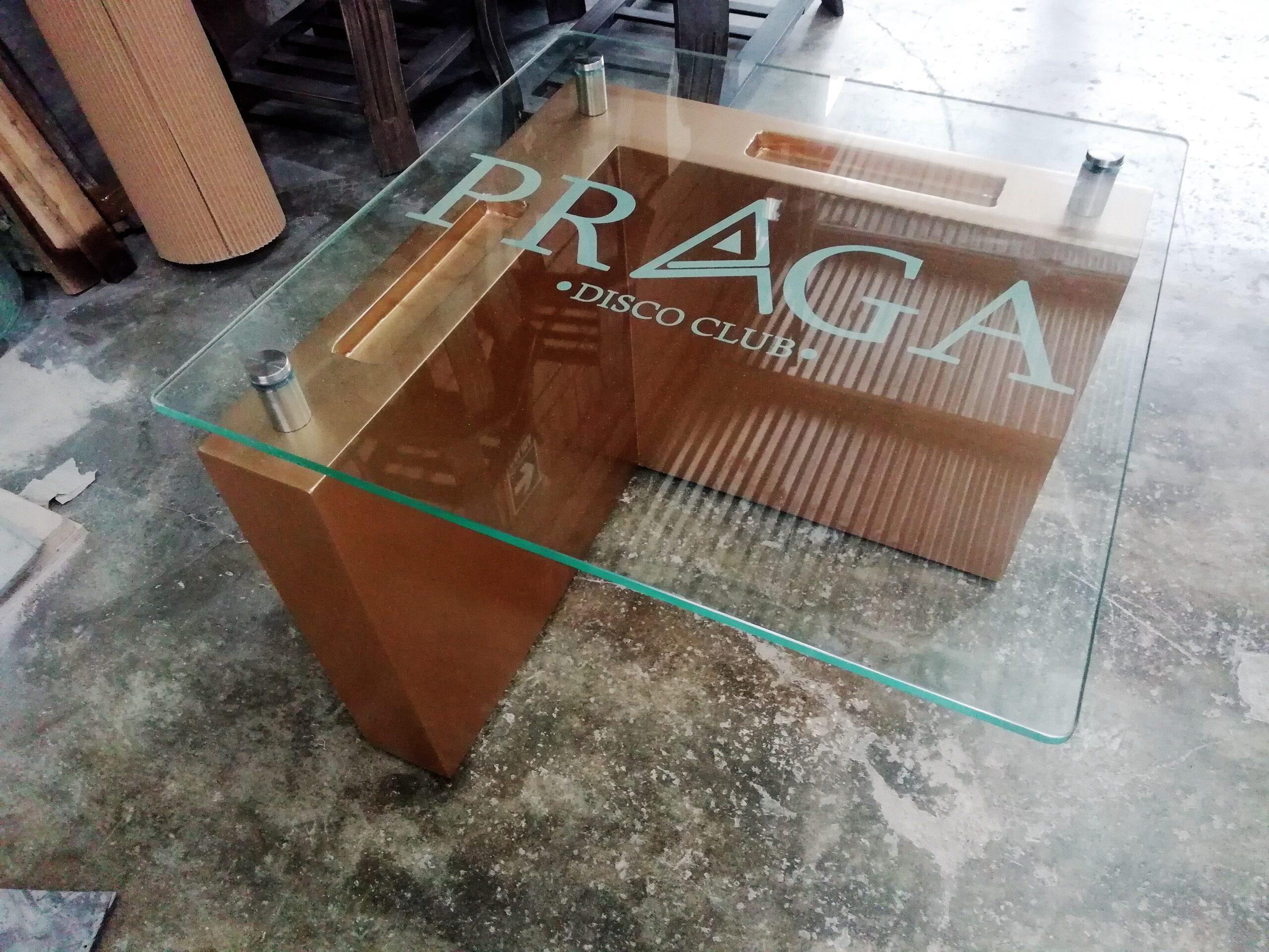 mesas-de-centro-de-vidrio-modernas-lima